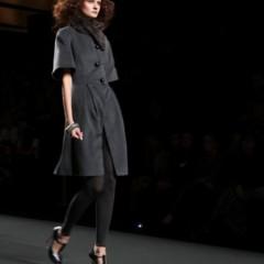Foto 96 de 126 de la galería alma-aguilar-en-la-cibeles-madrid-fashion-week-otono-invierno-20112012 en Trendencias