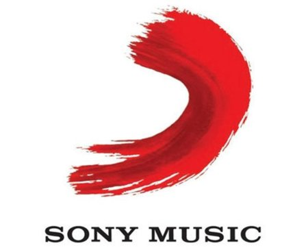 Sony afirma que la censura alemana de vídeos en YouTube les cuesta millones