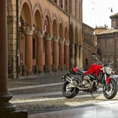 Foto 93 de 115 de la galería ducati-monster-821-en-accion-y-estudio en Motorpasion Moto