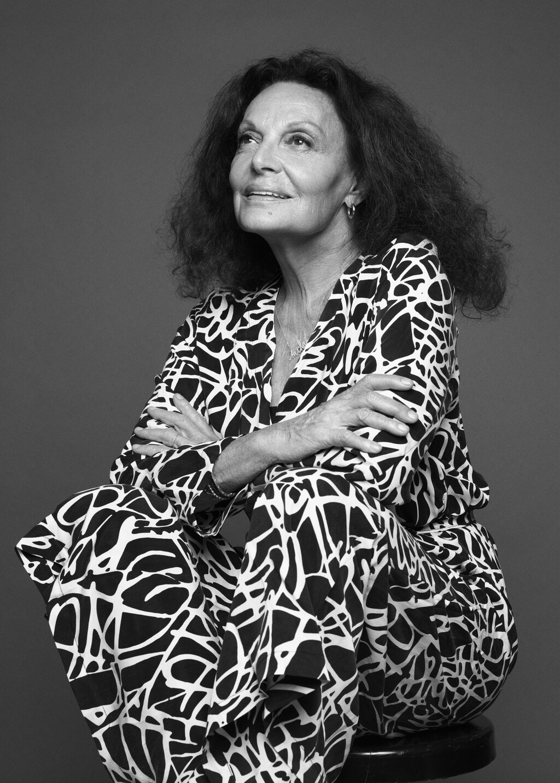 H&M Home y Diane von Furstenberg decorarán nuestra casa con piezas que vienen dispuestas a marcar la diferencia