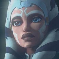 'Star Wars: The Clone Wars': la aclamada serie animada tiene nuevo tráiler de su esperado regreso ahora como exclusiva de Disney+