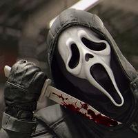 Ghost Face se suma al tercer cumpleaños de Dead By Daylight con un divertido tráiler