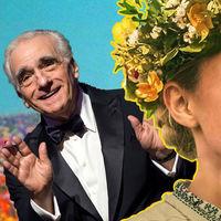 """""""Su cine es perturbador y profundamente incómodo"""". Scorsese alaba a Ari Aster en su prólogo para el Blu-ray de 'Midsommar'"""