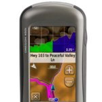 garmin-oregon-450