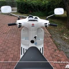 Foto 24 de 43 de la galería vespa-s-125-ie-prueba-video-valoracion-y-ficha-tecnica-1 en Motorpasion Moto