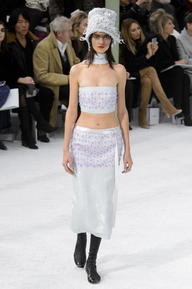 Foto de Chanel Alta Costura Primavera-Verano 2015 (49/73)