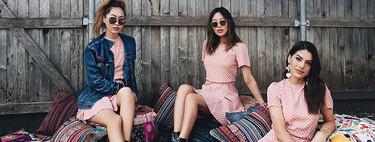 Twinning, la nueva moda que triunfa en USA