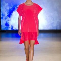 Foto 10 de 14 de la galería el-estilo-saco-en-las-colecciones-primavera-verano-2014 en Trendencias