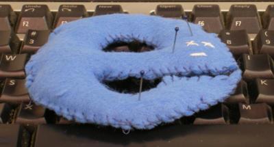Microsoft confirma el adios definitivo de Internet Explorer