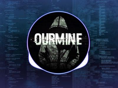 Las webs de noticias tampoco se libran de OurMine: hackean BuzzFeed por 'mentir' sobre ellos