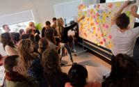 HipChat vs. Slack: análisis de la batalla por la mensajería corporativa