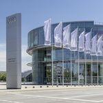 Audi entona el 'mea culpa' y acepta pagar una multa de 800 millones de euros por el Dieselgate