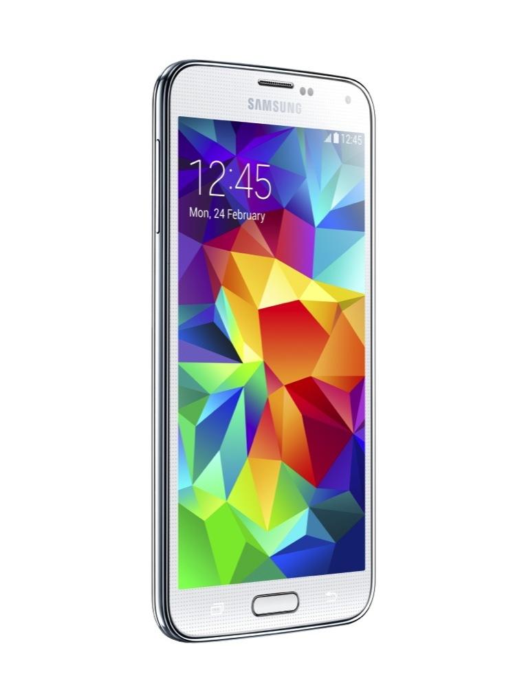 Foto de Samsung Galaxy S5 (51/94)