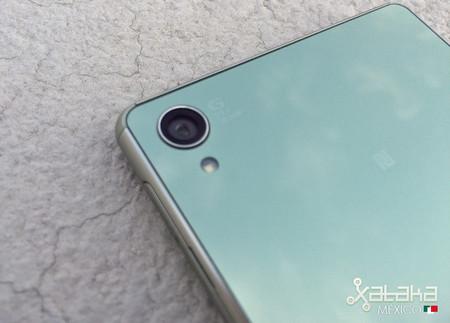 Sony ya tiene listo su nuevo, y prometedor, sensor fotográfico en espera del Xperia Z4