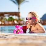 Hoteles sin niños: el reclamo turístico que discrimina a los más pequeños