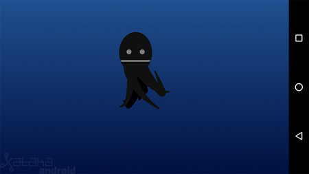 ¿Android 8.0 Octopus? Un pulpo aparece en el huevo de pascua de Android O Developer Preview 4