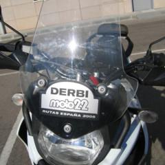 Foto 20 de 23 de la galería las-vacaciones-de-moto-22-alicante-barcelona en Motorpasion Moto