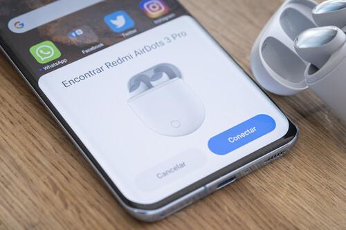Qué es Android Fast Pair y cómo facilita la conexión de nuestros auriculares bluetooth con nuestro teléfono