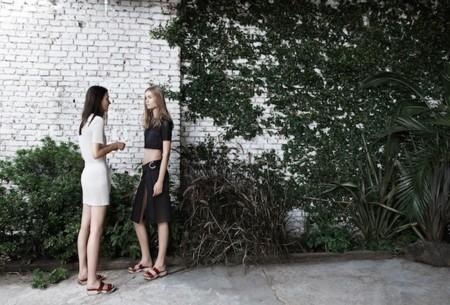 Catálogo Zara Primavera 2014: todas las tendencias están presentes aquí
