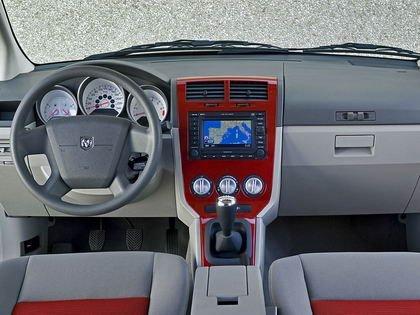 Dodge Caliber Por Qu Es Tan Barato