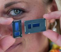 Intel Core M, tres claves de los nuevos chips de Intel