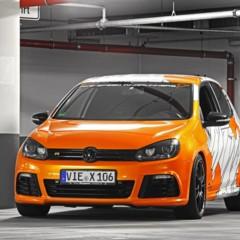 Foto 3 de 13 de la galería volkswagen-golf-r-cam-shaft-naranja-electrico en Motorpasión