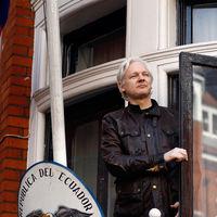 Ecuador a Julian Assange: limpia el baño y encárgate de tu gato o te dejamos en la calle