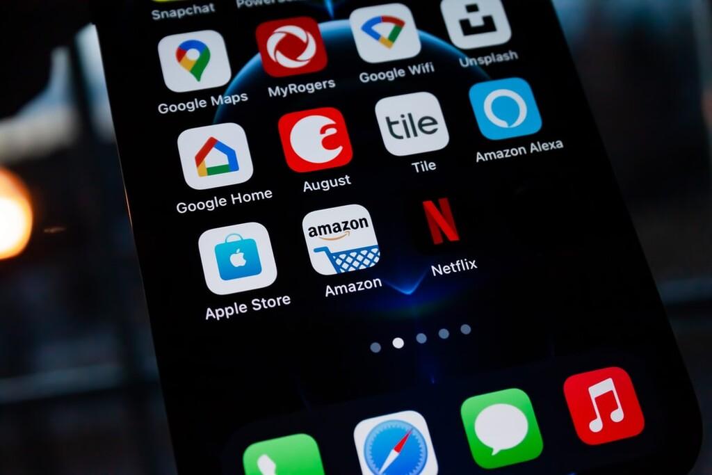 Corea del Sur se prepara para ser el primer país en obligar por ley a que Apple y Google acepten varios métodos de pago en sus tiendas