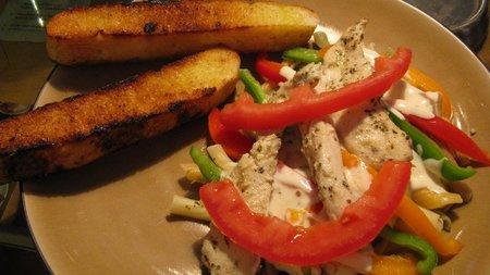 Los ingredientes que no pueden faltar en tus platos para adelgazar con salud
