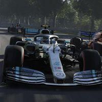 La Fórmula 1 se pasa a los videojuegos: organizará un mundial virtual mientras dure la cuarentena del coronavirus