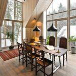 La semana decorativa: casas de campo, naturaleza en casa y firmas deco de estilo nórdico