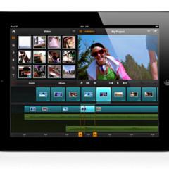 Foto 1 de 18 de la galería avid-studio-para-ipad en Applesfera