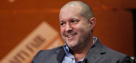 Jony Ive recuerda a Steve Jobs