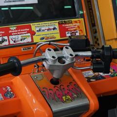 Foto 13 de 46 de la galería museo-maquinas-arcade en Xataka
