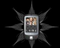HTC Touch, bienvenido a casa