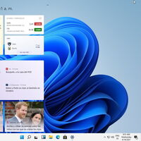 Si instalas Windows 11 en equipos incompatibles no recibirás actualizaciones de seguridad ni otras novedades que salgan