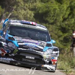 Foto 102 de 370 de la galería wrc-rally-de-catalunya-2014 en Motorpasión
