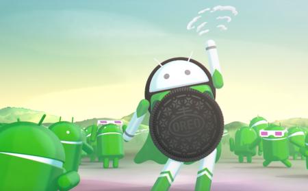 Android Oreo: ¿qué armas ha elegido Google para competir con iOS 11?
