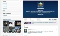 La interfaz de Twitter, o cómo provocar el caos cuando se intenta todo lo contrario