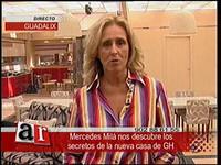 Diccionario Teléfilo: Exposición Televisiva