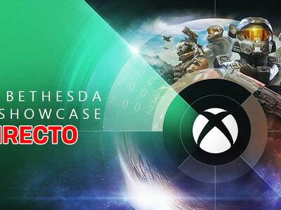 Microsoft Xbox E3 2021: presentación oficial en directo