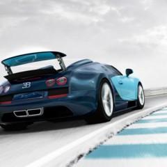 Foto 2 de 10 de la galería bugatti-veyron-legend-jean-pierre-wimille en Motorpasión