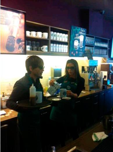 victoria-beckham-cafe