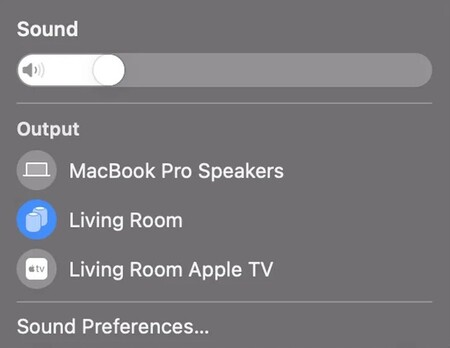 Homepod Stereo Pair Mac™ Jpg
