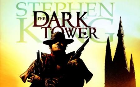 Dark Tower The Gunslinger Rola 2560x1600 Animemay Com
