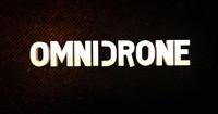 El estudio de desarrollo Omnidrome consigue 2 millones de dólares de inversión