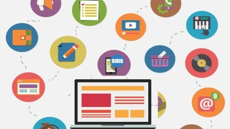 Cinco consejos sobre el diseño para crear una buena tienda en línea