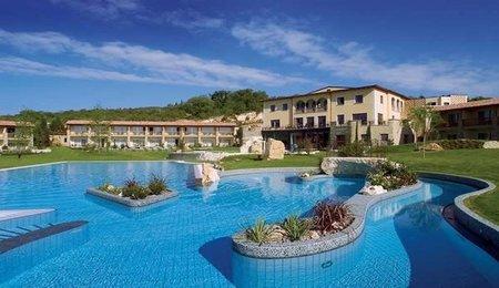 Adler Thermae Toscana1