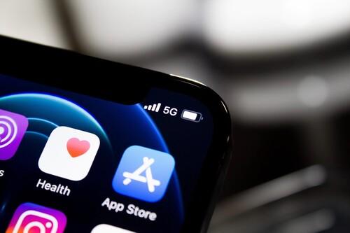 Los tres posibles desenlaces del caso Epic contra Apple y su App Store