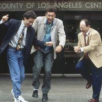 'Seinfeld' se va a Netflix: la plataforma adquiere los derechos de la serie tras perder 'Friends' y 'The Office'